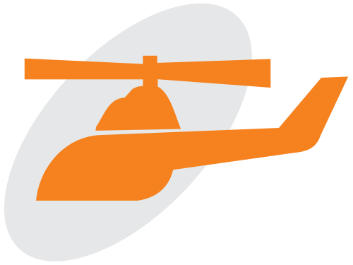 helicopter charter and training with Pawan Hans Resumes Helicopter Services In Northeast on Vietnam Buys More Defense Equipment Israel likewise Sale plans as well Singapore Close Super Puma Replacement Choice besides Air Bp 2 together with Britain France Jointly Develop Future  bat Air System.